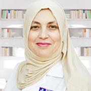 Fatima habes | Consultant intensivist