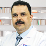 Mustfa karoud | Orthopaedic surgeon