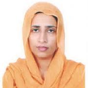 Sarwat navid | Gynecologist