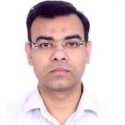 Abdul malik jawaid | Paediatrician