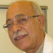 Abduladeem al tamimi | Radiology & imaging