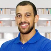 Omar moustafa | Rehabilitation specialist
