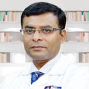 Noordin wadhvaniya | Specialist respiratory medicine