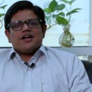 Sathya k. pillai | Ayurveda specialist