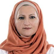 Halah mundher younus | Gynecologist
