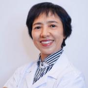 Zheng nan | Acupuncture specialist