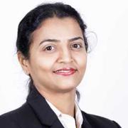 Laxmi vijay yaliwal | Gynecologist