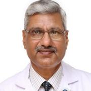 Dhananjay saoji | Clinical pathologist