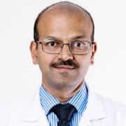 Sridhar kalyanasundaram | Neonatal specialist