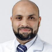 Wael mohammed al-sammak   Orthopaedic surgeon