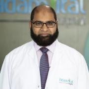 Tariq aslam | Rheumatologist