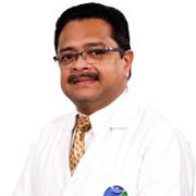 Abhijit sen | Anesthesiologist