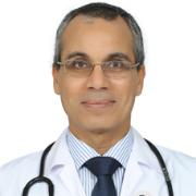 Mamdouh abddu-el-moety maged mohamed   Anesthesiologist
