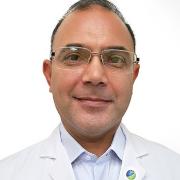 Hasan al shaiah   Cardiothoracic surgeon