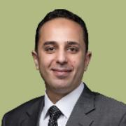 Ahmed mohamed samy ghallab | E r specialist