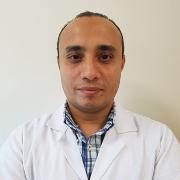 Mohamad abdelmonem ebrahim omar | E r specialist