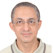 Hany ahmed mohamed elbibany | Chiropractor
