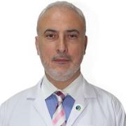 Radwan sawas | Opthalmologist