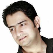 Mujahid waheed khan   General practitioner