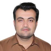 Sikandar azam mengal | General practitioner