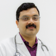 Thomson antony | General practitioner