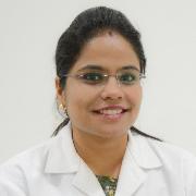 Thushara thulasidharan   Dentist