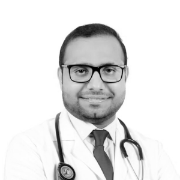 Mir talpur | General practitioner
