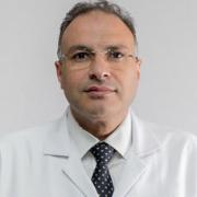 Abdelaziz gomaa ibrahim | Cardiologist