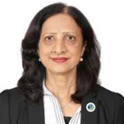 Nafeesa ahmed   Nutritionist