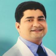 Mohamed arif | Orthodontics