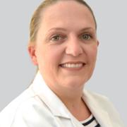 Katie taylor | Dental hygiene