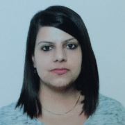 Samidha gandha | General dentist