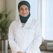 Suzan elbadry aly esmaeel | Internal medicine