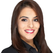 Rashida juzar ali singaporewala | General dentist