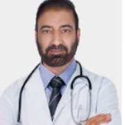 Waddah shibib | Orthopaedic surgeon