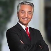 Luis m. ayala | Plastic surgeon