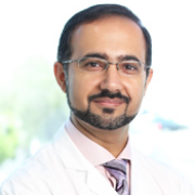 Khalid al awadi | Plastic surgeon