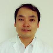 Hoonil bae | Acupuncture specialist