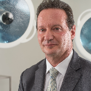 Maurizio viel | Aesthetic and reconstructive surgery