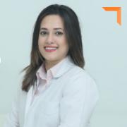 Aditi rajpure | General dentist