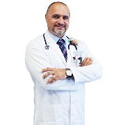 Carlos baptista | Pediatrician