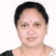 Mahathi verma | General dentist