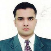 Atif  edwin | General practitioner
