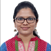 Hema nagaraj | General dentist