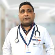 Nand lal | General practitioner