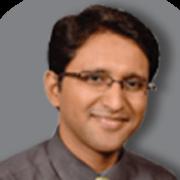 Rakesh mehta | Dentist