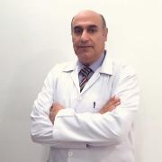 Bachir salah eddin jumaa | Paediatrician