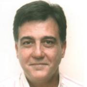 Jorge malvicino fernandez | Dentist