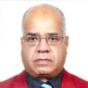 Abdul rahman al ghareeb |