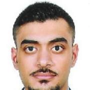 Husain mohammed omran | Dentist